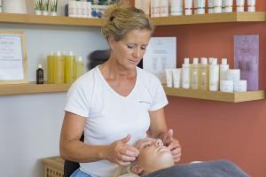 Anna Hägge Massage